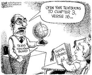 1599237083-CreationismTexas