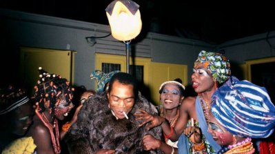 fela wives 3